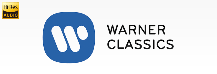 Waner Classics