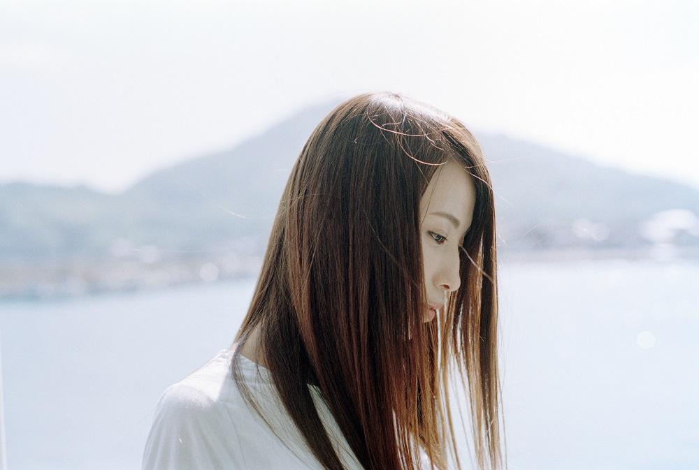 【インタビュー】Uru「remember」(「劇場版 夏目友人帳 ~うつせみに結ぶ~」主題歌)リリース記念インタビュー