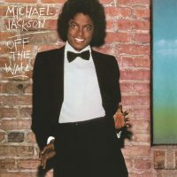 mora3月_Michael Jackson
