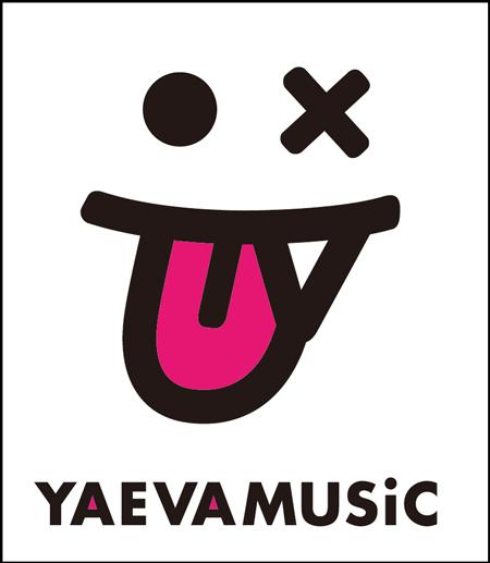 YAEVAMUSiCロゴ_450