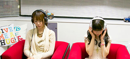 eir×luna_headphone