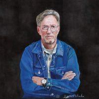 mora5月Eric Clapton