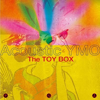 Acoustic_YMO_JKT