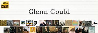Glenn_Gould.jpg