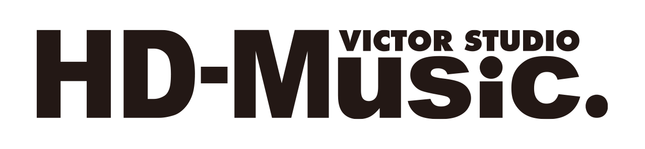 HD-Music._logo