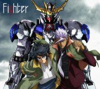 KB_fighter_anime_JK