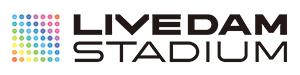LIVE-DAM-STADIUM300