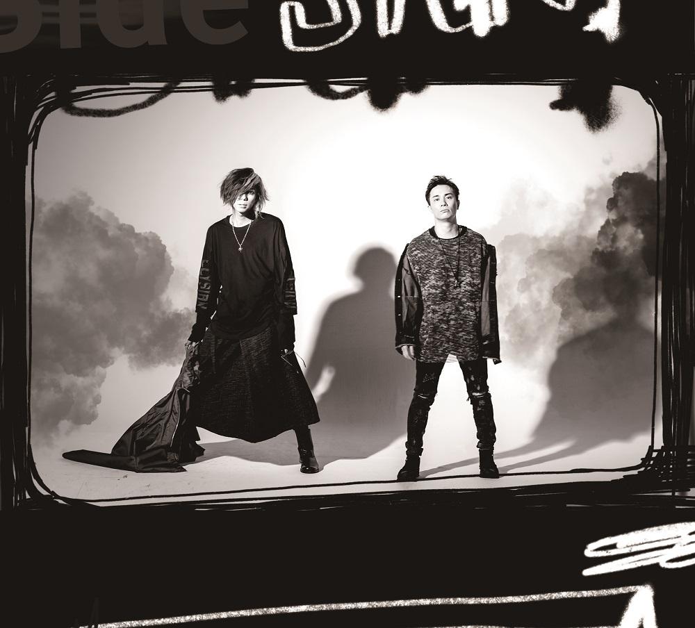 OLDCODEX 初のデジタルシングル「One Side」mora独占先行配信開始!シリアルコード付与も!