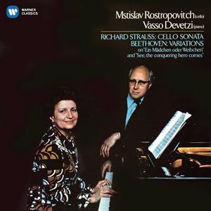 Rostropovich-1