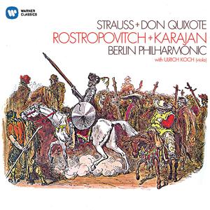 Rostropovich-3