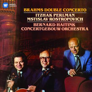 Rostropovich-5