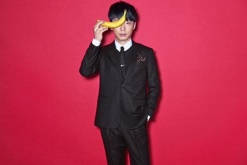 星野源 新曲が 「ウコンの力」TVCMソングとして明日からオンエア!!