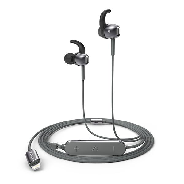 anker-earphone