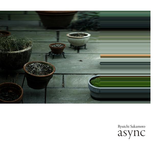 async-coverArt