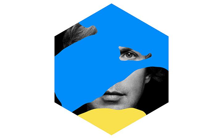 Beckが待望の新作『Colors』をリリース! プレゼントキャンペーンも急遽決定!