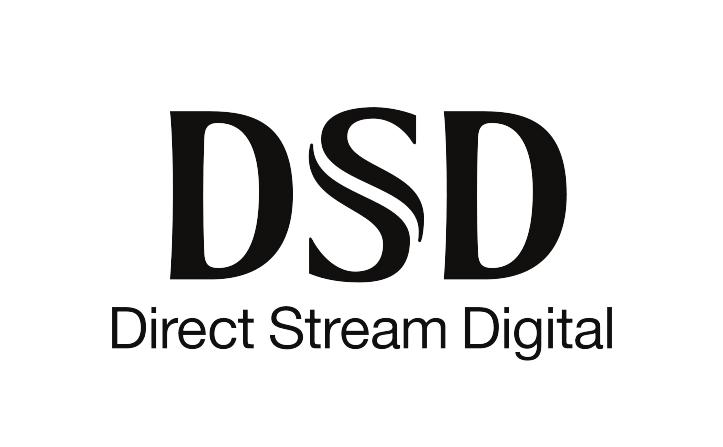 DSDとは? アナログ録音に近い滑らかな音の超高音質フォーマット
