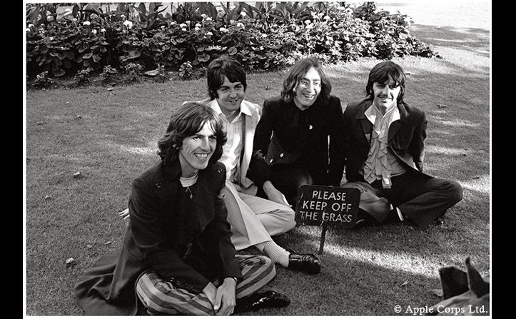 ザ・ビートルズ『ホワイト・アルバム』50周年記念スペシャルエディションがハイレゾ配信。ロングレビューも到着。