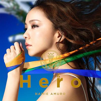 chart02-amuro
