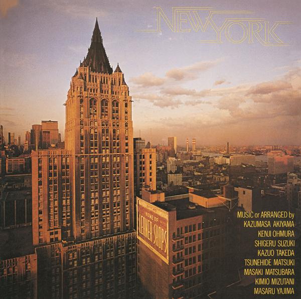 cover--Art
