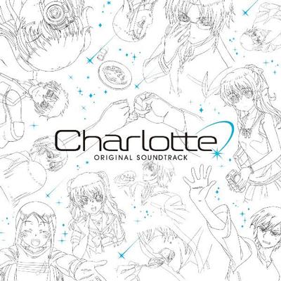TVアニメ『Charlotte(シャーロット)』関連作品一挙配信開始!