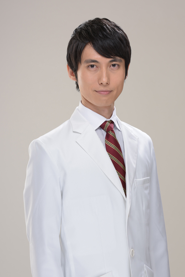 dr_konno