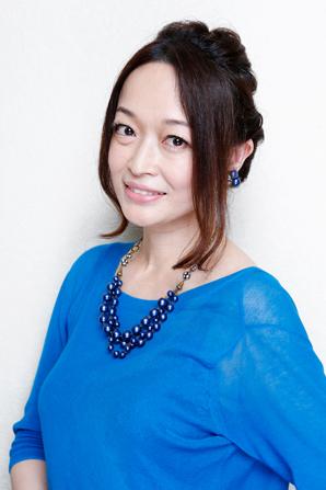 hataaki02