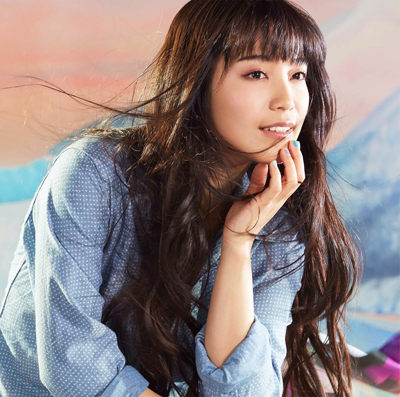 ~NEWシングル「結 -ゆい-」リリース記念~miwaハイレゾスペシャルイベント開催!