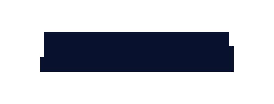 mora_a
