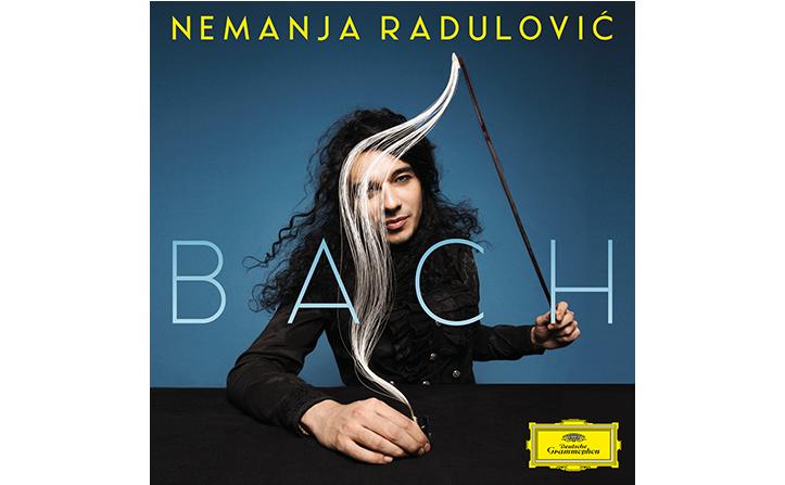 「題名のない音楽会」出演!ネマニャ・ラドゥロヴィチの作品をハイレゾで!