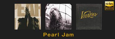 pearl_jam_.jpg