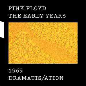 pink-floyd3