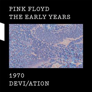 pink-floyd4