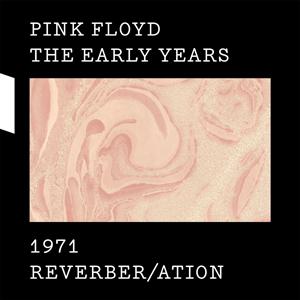 pink-floyd5
