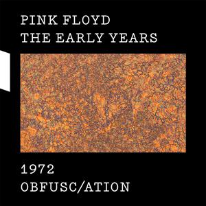pink-floyd6