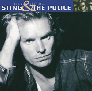 sting-police