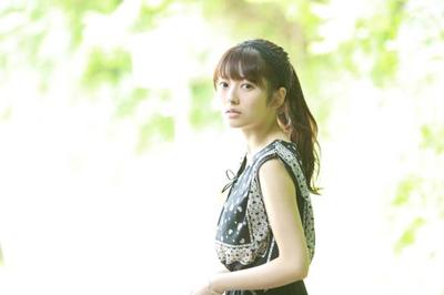takigawa_new_400
