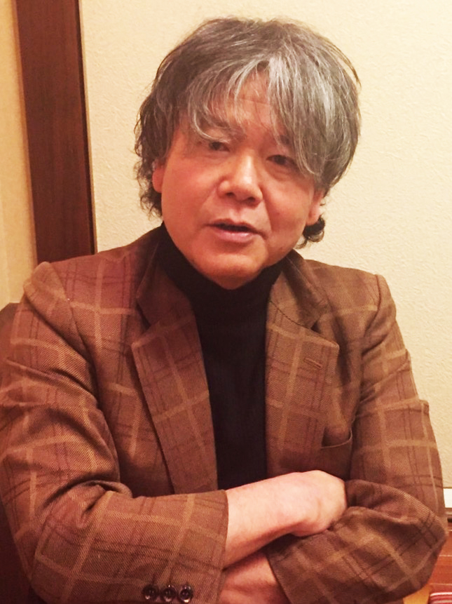 tsuda-interview2
