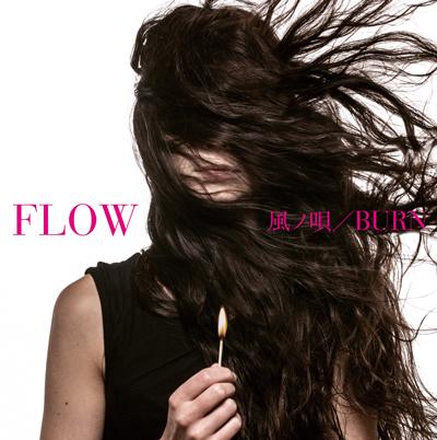 usui-flow