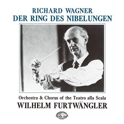 wagner-cover-Art