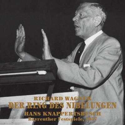 wagner-coverArt