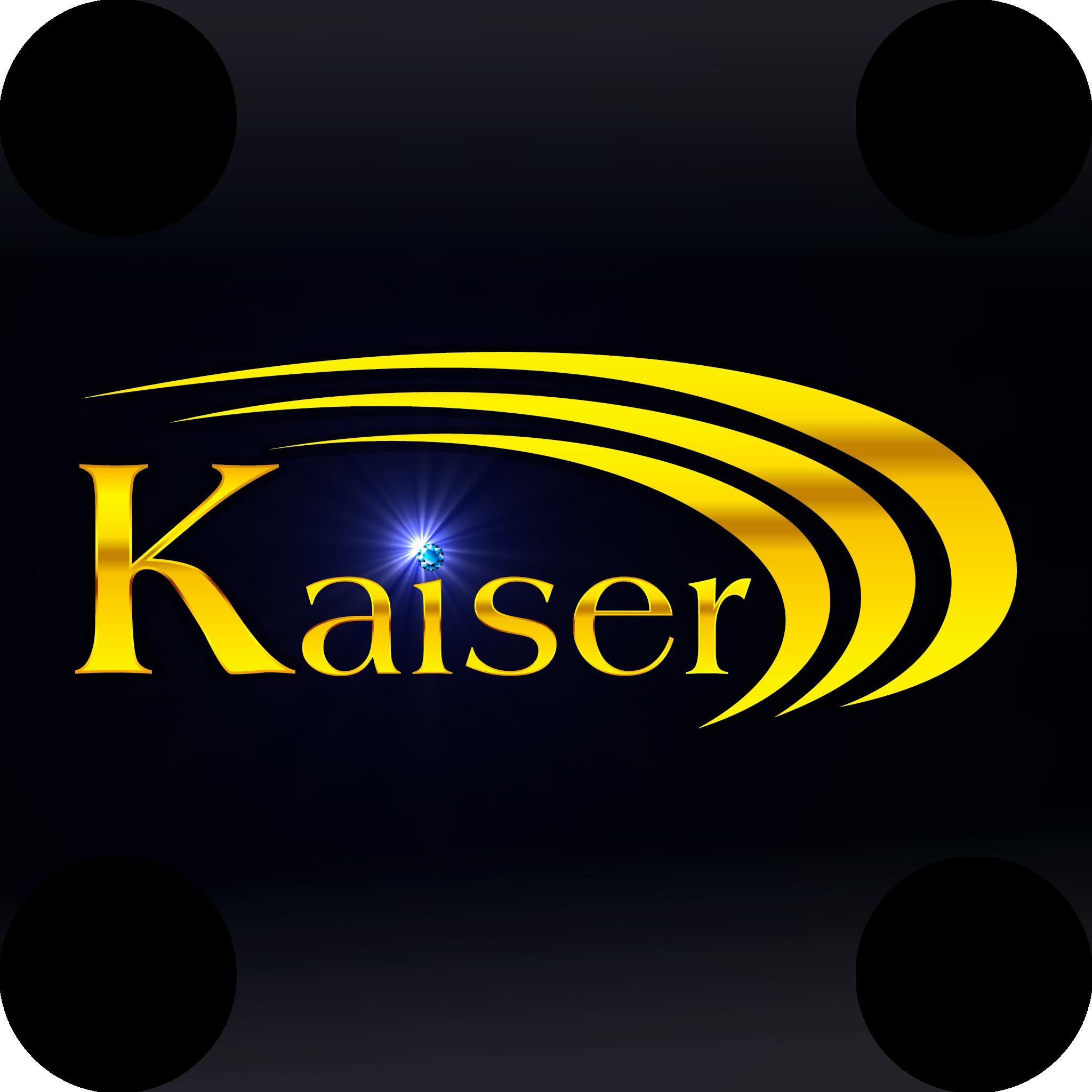 KaiserTone