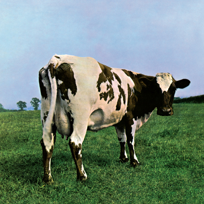 atom-heart-mother