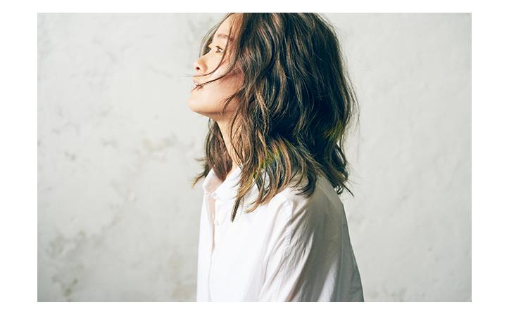 「関ジャム」で特集 音楽業界のクセ者が選ぶ次来るアーティスト10!