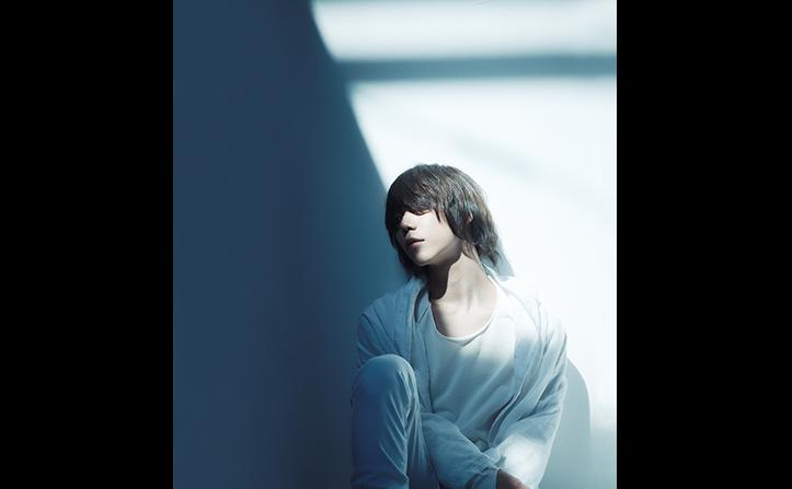 【NEW ARTIST】Sano ibuki 蒼さを感じさせる歌声を持つソロシンガーが1stミニアルバムをリリース!