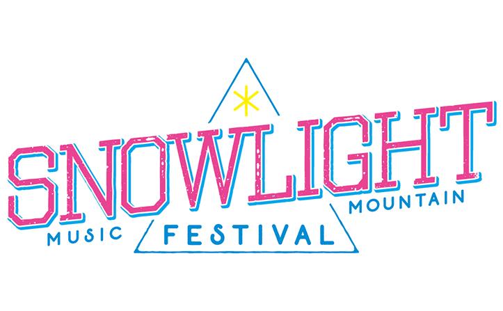 苗場スキー場特設会場にて開催する「Snow Light Festival」の出演アーティストが発表!