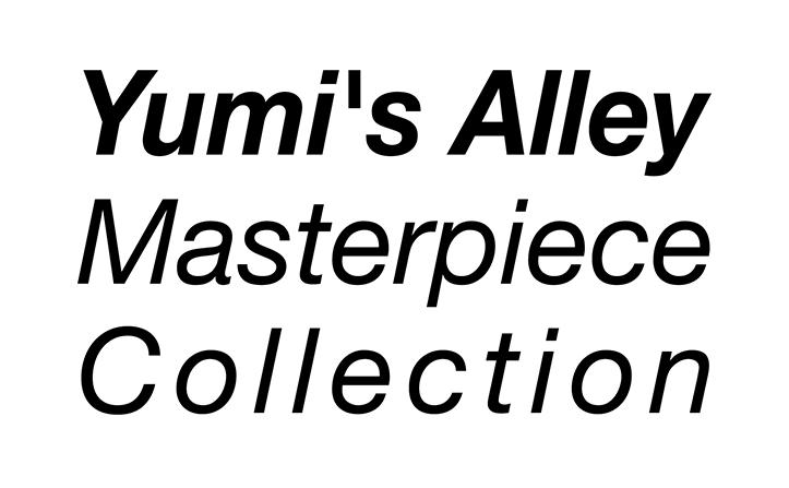 渋谷毅『エッセンシャル・エリントン』など、Yumi's Alleyレーベル作品7タイトルがリマスター&再発!