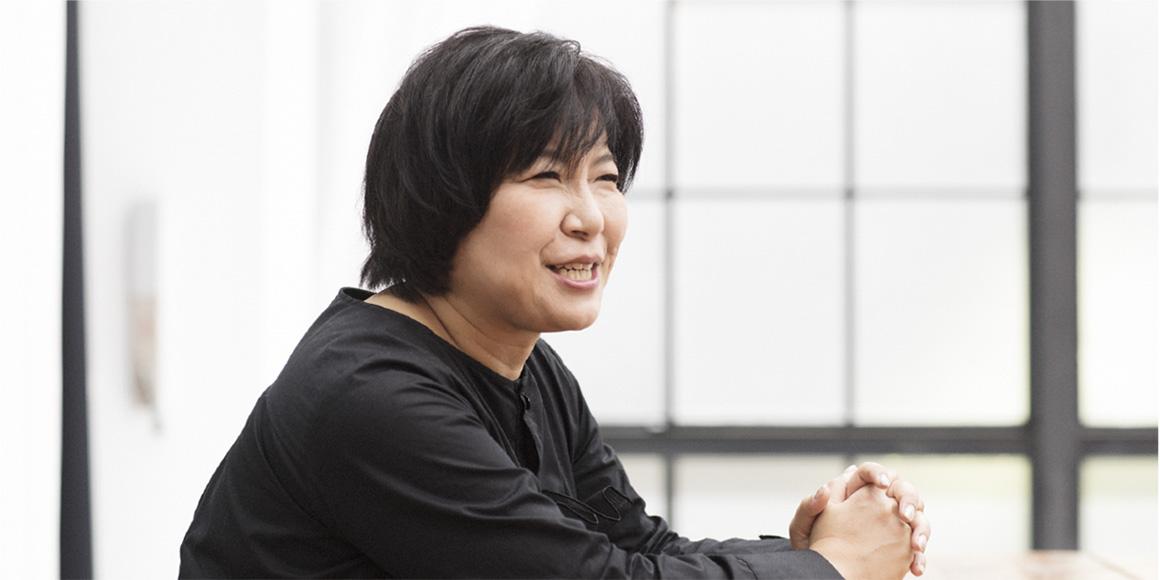 下村陽子さんによるトークイベント&ハイレゾ試聴会 開催決定! 下村陽子が選ぶハイレゾ楽曲5選!