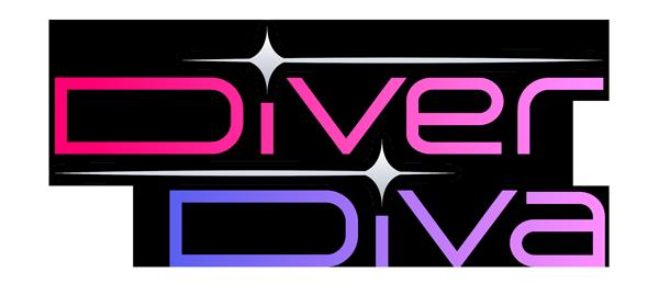 DiverDiva