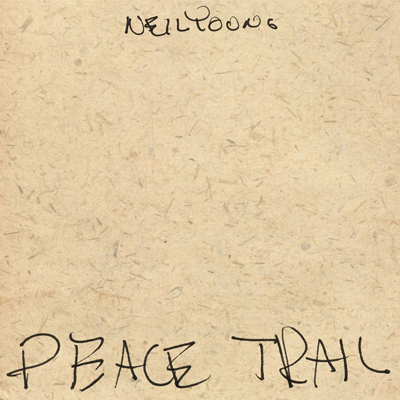 peace-trail