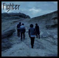 s-KB_fighter_shokai_kari_RGB